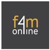 free 4 me logo