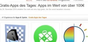 AmazonApps4
