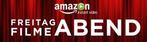 Amazon_Filmeabend