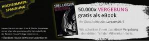 stig_larsson_vergebung