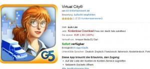 Amazon_Virtual_City