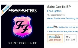 Foo_Fighters_Saint_Cecilia