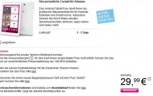 Telekom_Puls