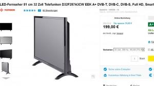 conrad_telefunken_TV