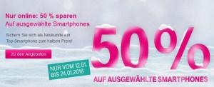 telekom_50Prozent