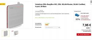 Vodafone_Router
