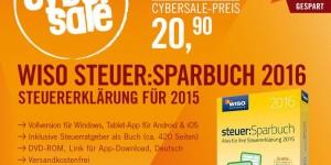 cyberport_wiso_steuer