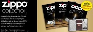 zippo_am_kiosk