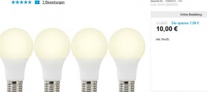 Conrad_LED-Lampen