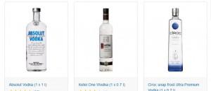 amazon_wodka