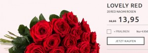 miflora_20_rosen