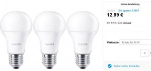 Conrad_LED-Lampen_Philips