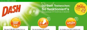 dash_cashback