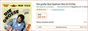Bud_Spencer_Amazon