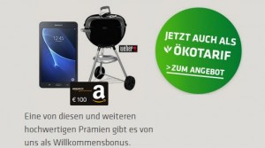 life-strom_weber-grill