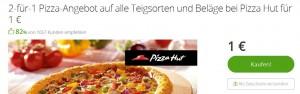 pizza_hut_gutschein