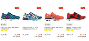 runners_point_sale