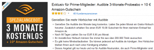 Amazon_Audible