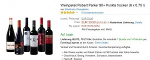Weinpaket_Amazon