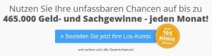 SKL_EUR_10_Gutschein