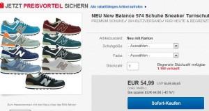 ebay_new_balance
