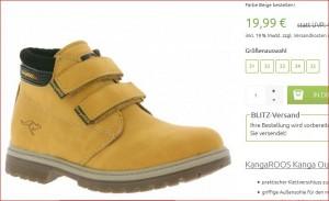 kangaroos_kinder-boots