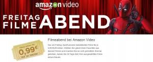 amazon_filme-abend_deadpool