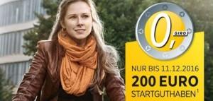 commerzbank_eur_200