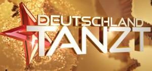 deutschland_tanzt_ticktes