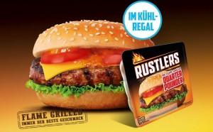 rustlers_cashback