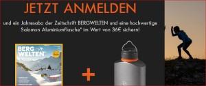 salomon_trinkflasche_bergwelten