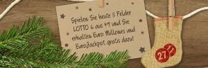 tipp24_advent_gutschein