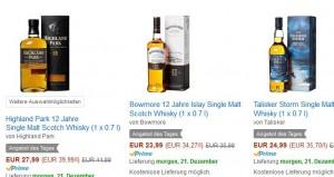 whisky_amazon_neu