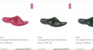 crocs_flip-flops