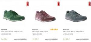 mustang_sneaker