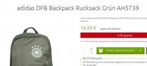 dfb-adidas_rucksack