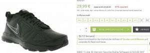 nike_t-lite_billig