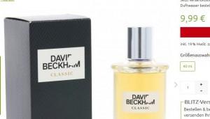 david-beckham_parfum
