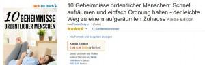 ebook_geheiminsse_ordnung