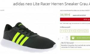 adidas_neo_racer