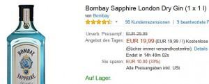 bombay_sapphire_1L