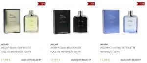 jaguar_parfum