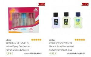 parfum_adidas