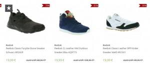 reebok_sneaker