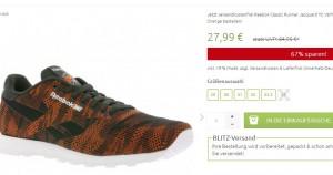 reebok_sneaker_leicht