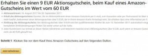 amazo_EUR_9_geschenkt