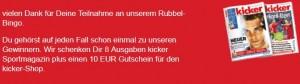 kicker_rubbel-bingo