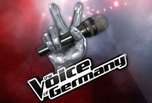 voice_of_germany
