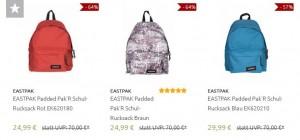 Eastpak_rucksack