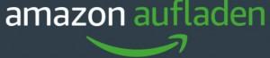 amazon-Gutschein_Bonus